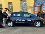 caporalato massa carabinieri arresto