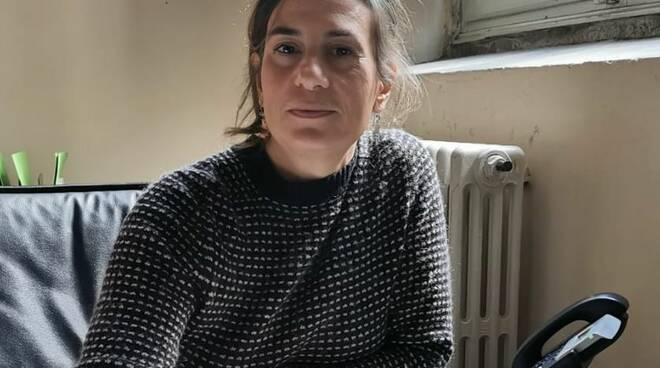 Chiara Martini