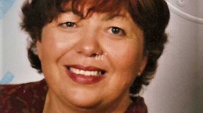 Daniela Ferradini di Castelfranco di sotto morta 3 gennaio 2021