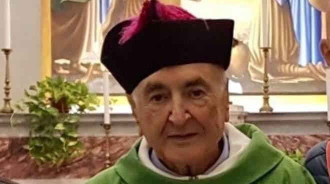 Danilo D'Angiolo,