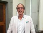 Fabio Gargani assessore Fucecchio