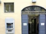 filiale banco Bpm Montecarlo