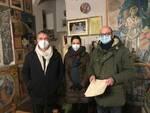 Fondazione Casa Museo Dilvo Lotti san miniato