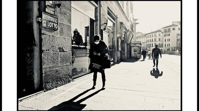 Foto Cupelli