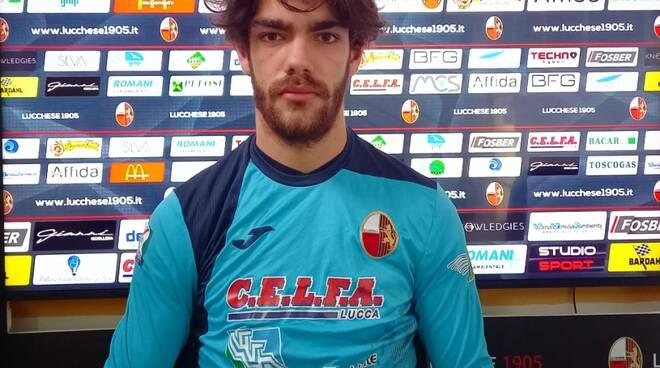 Giacomo Pozzer
