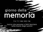 Giornata della Memoria Coreglia musica