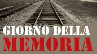 Giornata della memoria e del ricordo Castelnuovo