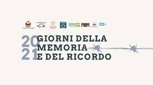 Giorno memoria e ricordo Capannori