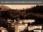 La questione ebraica in provincia di Lucca e il campo di concentramento di Bagni di Lucca di Virginio Monti
