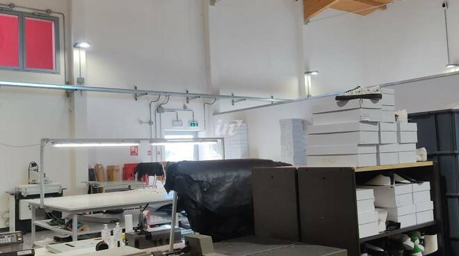 Laboratori PoTeCo