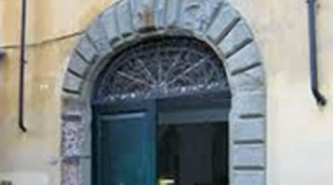 liceo classico di Lucca