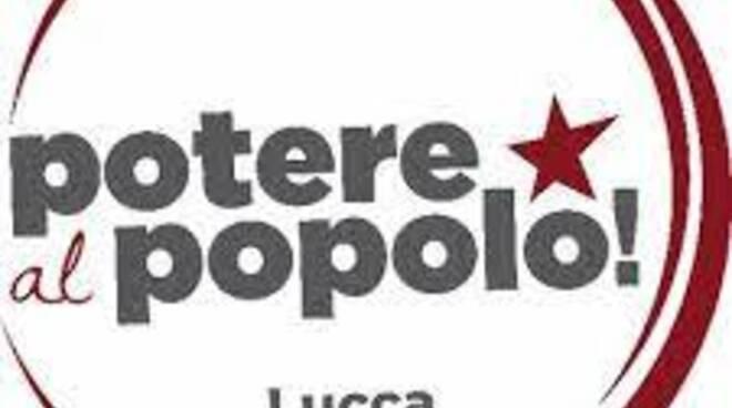 logo palp