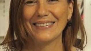 Marina Manfrotto Gina Truglio Gemma Urbani