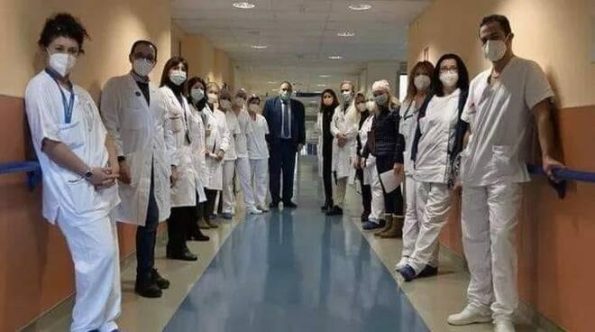 medici san luca tambellini