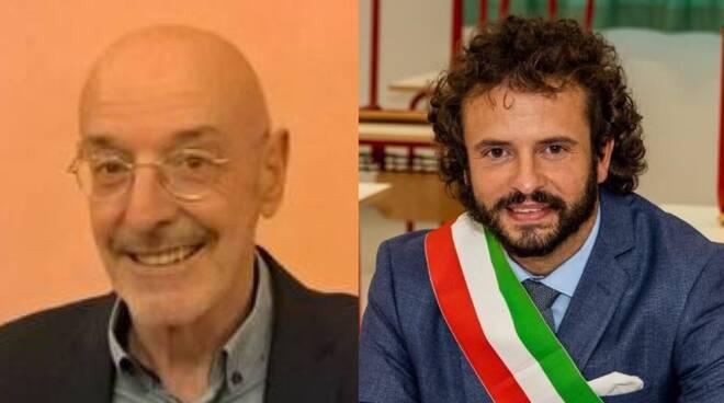Michelini e Andreuccetti