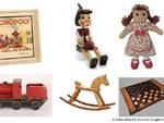 Museo del giocattolo Pro Loco Coreglia
