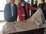 Nuovo distretto socio sanitario a Ponsacco