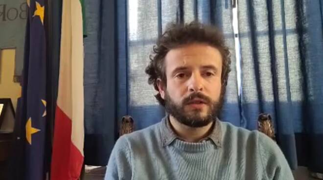 Patrizio Andreuccetti