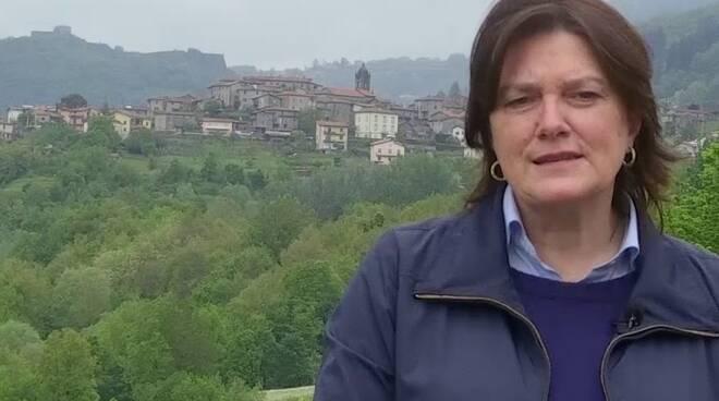 Raffaella Mariani