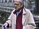 Roberto Brivio lutto I Gufi