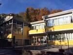 Scuola Primaria Bagni di Lucca -Villa