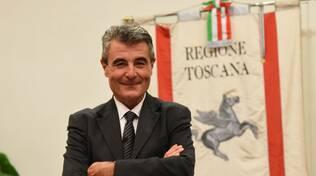 Stefano Baccelli