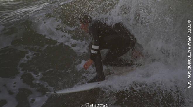 surf versilia foto di Matteo Moriconi