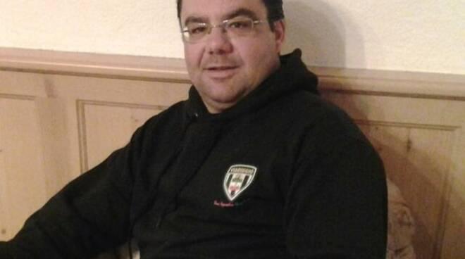 Tiziano Nicoletti