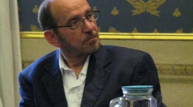 Umberto Franchi