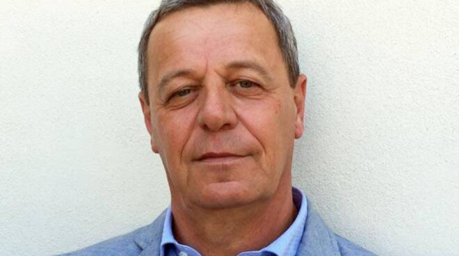 assessore Bartelletti Seravezza
