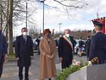 cerimonia Palatucci