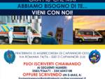 corso Misericordia Capannori