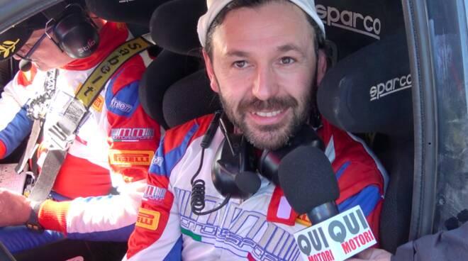 Cristiano Bianucci