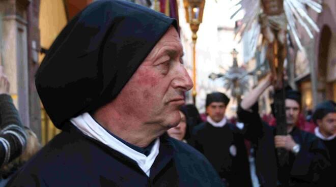 Dante Pacini