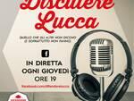 diretta fb Difendere Lucca