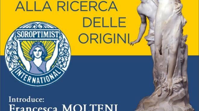 Evento Soroptimist Lucca