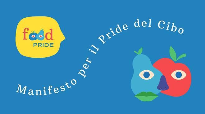 Food Pride manifesto