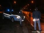 Polstrada foto di Letizia Tassinari