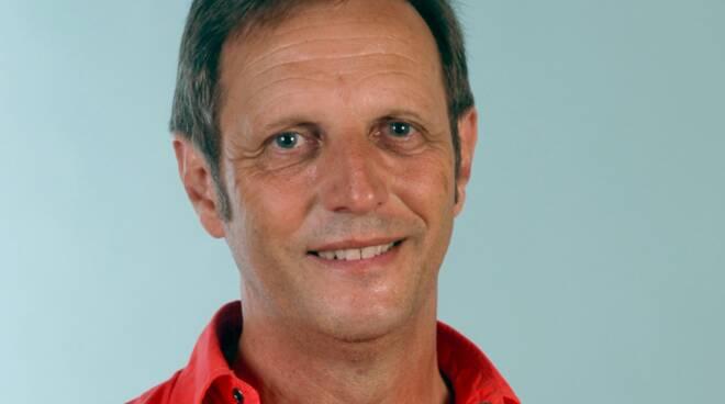 Giorgio Bertelli sindacalista Uil