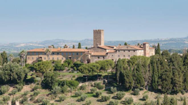 Grandi Cru Toscana