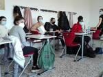 Ite Carrara