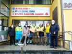 Lions Club Massarosa