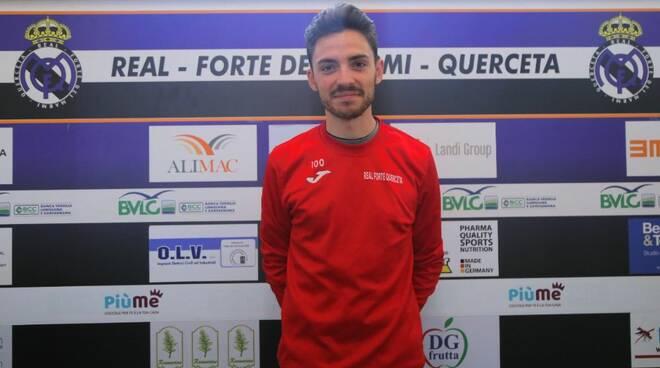 Luca Pelagatti