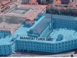 manifattura sud innovazione