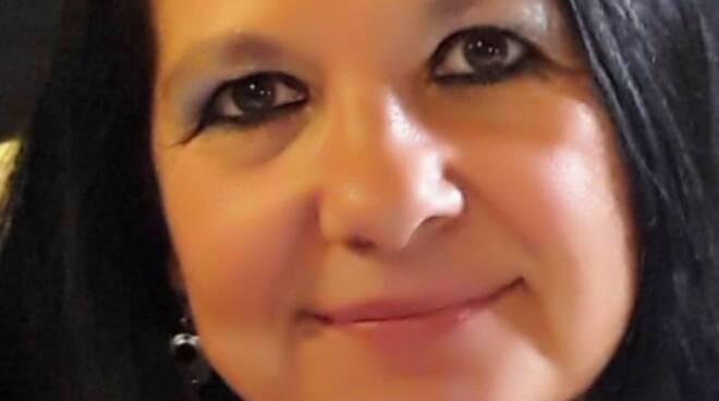 Maria Grazia collaboratrice domestica licenziata dopo aver contratto il Covid