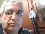 Mario Coltelli opposizione Vagli di Sotto
