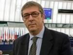 Paolo Bartolozzi onorevole morto