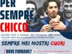 Petizione per intitolare la Cittadella dello sport a Federico Pisani