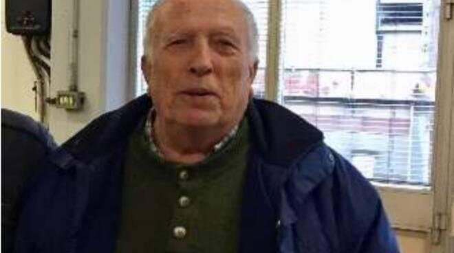 Piero Ficcadenti, Consorzio Conciatori di Ponte a Egola San Miniato