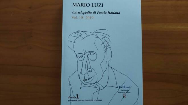 Poesie Silvia Giani Enciclopedia poesia italiana contemporanea